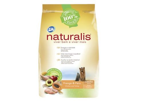 Farinha Milho Integral Ingredientes:milho Integral
